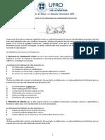 02 - Introducción a Las Habilidades de Comprensión de Lectura (1)
