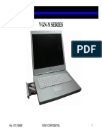 vgnn_series_disassembly_instructions.pdf