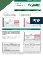 valvula 3 vias.pdf