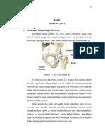 BAB_II_-_Teori_Hip_Joint.pdf