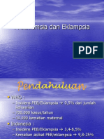 180189276 Preeklamsia Dan Eklamsia Kuliah Ppt