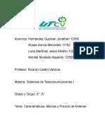 LECTURA TECNICA Tipos de Antenas_Equipo-1