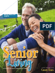 2018 Senior Living Guide for Southern Maryland