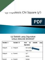 10.-Uji-Chi-square.pptx