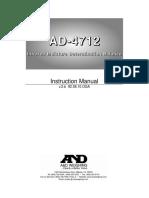 AD4712