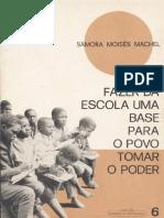 fazer-da-escola-uma-base-para-o-povo-tomar-o-poder.pdf