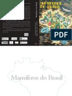 Livro-completo-Mamiferos-do-Brasil.pdf