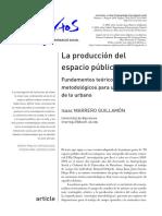 Etnogafia de lo urbano.pdf