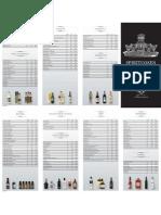 BCB 2010 Shop Catalogue