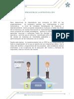 IMPLEMENTACION DE LA ESTRATEGIA CRM.pdf