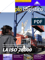 Concepto Logistico Nro 4 paginas enfrentadas.pdf