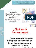 CLASE 01- Introducción, Fisio Renal, Orina Patológica, Toma y Manejo de Muestras de Orina