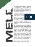 Dan and Dave Buck - Meld.pdf