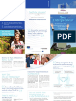 NB0114375ENC-web.pdf