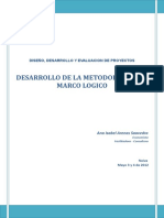 5. Guia Lineamientos Marco Logico- Neiva-Mayo 3y4-2012 (1).doc