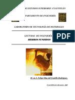 fundiciones- apunte muy copado.pdf
