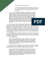 LOS AGENTES BRITÁNICOS EN EL DESASTRE DE 1898.doc