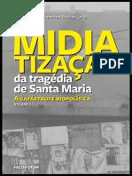 Midiatizacao_da_Tragedia_de_Santa_Maria.epub