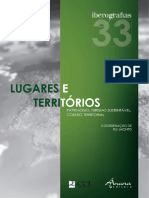 Iberografias nº33