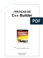 Praticas-CBuilder
