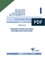 GDP (HSA).pdf