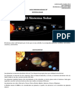 30001702-guia-del-sistema-solar-150331065656-conversion-gate01.pdf