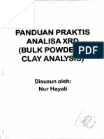 Cara analisa XRD.pdf
