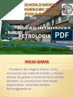 Trabajo de Voladura111111