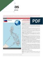 FILIPINAS_FICHA PAIS.pdf