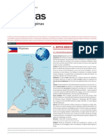 FILIPINAS_2018.pdf