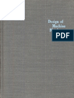 Design of Machine Members - Vallance & Doughtie.pdf