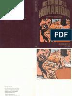 Historia de la Humanidad 51 El Siglo XX II Africa Daniel Mallo Ed 1980.pdf