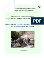 fuentes_agua_superficial_casma_0_0_3.pdf