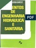 359432183 Elementos de Engenharia Hidraulica e Sanitaria Lucas Nogueira Garcez