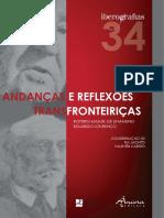 Iberografias nº34