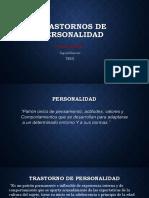 trastornosdepersonalidadipchile-151109002708-lva1-app6891.pdf