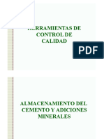 03_Herramientas de calidad.pptx