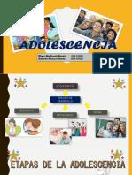 La adolescencia- DIANA MOLLINEDO- EDUARDO HUANCA CÁCERES.pptx