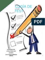ANTOLOGIA DE TEST LETY.docx