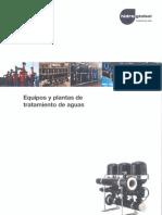 Equipos-y-plantas_de_tratamiento_de aguas.pdf