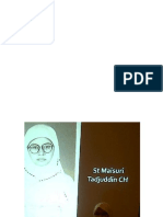 21-Penyakit Sistemik pada Kehamilan ~ Intro - Dr. dr. Maisuri T. Chalid, Sp.OG(K)