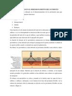 Geo Sintéticos en El Dimensionamiento Del Pavimento