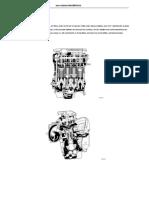 2AR-FE.en.es.pdf