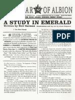 emerald.pdf
