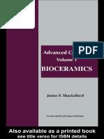 Bioceramics (shackelford).pdf