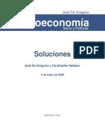 JOSE GREGORIO-SOLUCIONARIO.pdf