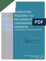 102932423-LA-INDUSTRIA-PESQUERA-Y-SU-INFLUENCIA-EN-LA-CONTAMINACION-AMBIENTAL.doc