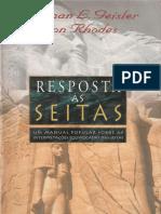 Resposta-as-Seitas-Norman-Geisler-e-Ron-Rhodes.pdf