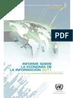 ier2011_sp.pdf