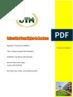 Tarea_CC2Iparcial.pdf